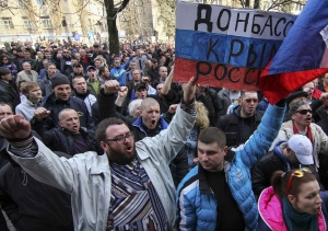 донбасс, ато, лнр, днр, украина, политика, общество, ирина бережная, смерть бережной, народ донбасса, алексей завадюк, донбасс украина, новости украины