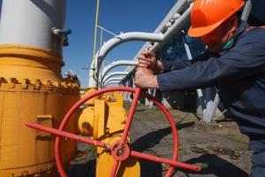 Газ, Донбасс, Продан, закон, поставки, промышленность