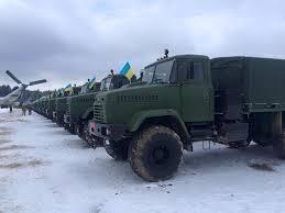 украина, минобороны, волонтеры, армия украины, всу, нацгвардия, ревизия, бирюков