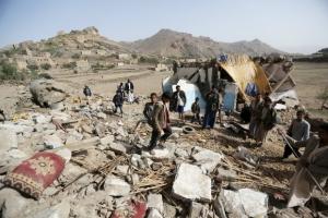 война в йемене, эвакуация, российский корабль, украинские граждане