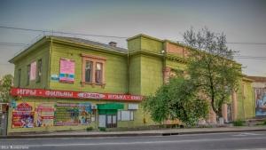 Маяк, новости Донецка, Донбасс, новости Украины, экономика, финансы, нищета, аренда, Сеть, пользователи, интернет
