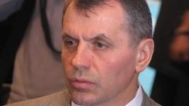 """украина, крым, """"крымский парламент"""", меджлис, крымские татары"""
