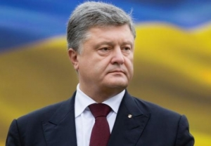 томос, украина, россия, рпц, автокефалия, провокация, порошенко