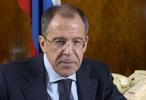 лавров, праздники, украина, конституционная реформа