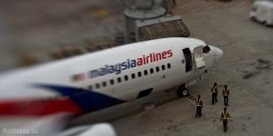 боинг 777, Донецк, Донбасс, крушение, новости Украины, оон, малайзия