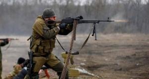 боевые действия, потери, штаб ато, донбасс, терроризм, армия россии, лнр, днр, луганск, донецк, всу, армия украины, новости украины