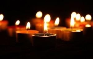 Мариуполь, минута молчания, день траура, Киев, общество, восток Украины, война в Донбассе