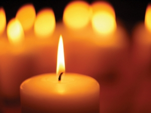 ДНР, АТО, погибшие, мирные жители, статистика, Донецкая область