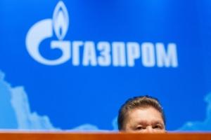 газпром, миллер, рюкер, цена на газ, новости европы, новости экономики, деньги