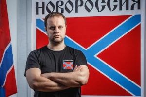 Новороссия, ДНР, ЛНР, Декларация, Украина, общество
