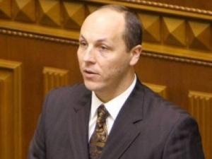 Лисичанск, СНБО, Парубий, ЛНР, АТО