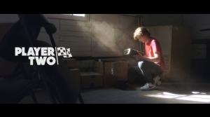 00WARTHERAPY00, видео, комментарий, игра, фильм, сценарий, история