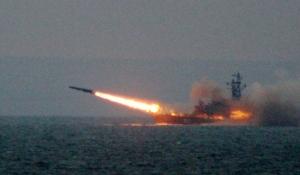 Новости, Украина, Россия, армия, Черное море, контроль, НАТО, Крым