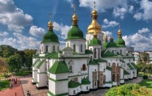 церковь, автокефалия, религия, патриарх, Филарет, новости, Украина, Константинополь, Зоря