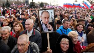 Россия, агрессия, раша срака, посол, паника, фейк, новость,