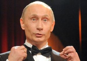 михаил ефремов, новости россии, владимир путин, новости украины