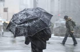 Украина,  погода, прогноз, снег, области, дожди