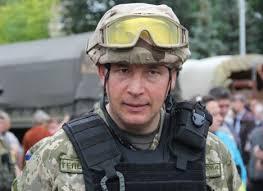 Батькивщина, Тимошенко, Соболев, Порошенко, Гелетей, увольнение
