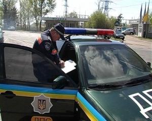 Новости Украины, Новости Одессы