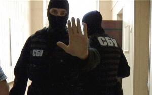Харьков, ЛНР, СБУ, задержали, пособник, криминал, происшествия, номера, автомобили,
