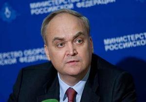 Россия, НАТО, опасность, политика, Минобороны, границы, новости