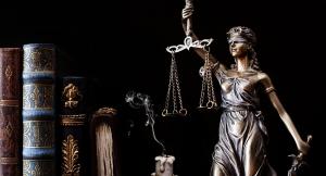 судебная реформа, закон, суд, верховная рада, политика