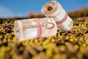 Новости украины, агропромышленность, госприедприятия, аукцион