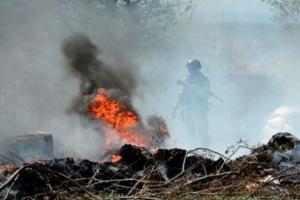 дзержинск, мвд украины, происшествия, ато, днр,армия украины