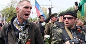 Л/ДНР, рядах, ОРДЛО, вокруг, издание, Фашика, рассказывал, освобожденные, территории, жить, блогер, РПЦ, творит