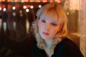Ольга Понизова, Никита Челядинов, дтп, авария, разбился, москва