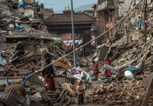 новости мира, сколько жертв в непале катманду, землетрясения