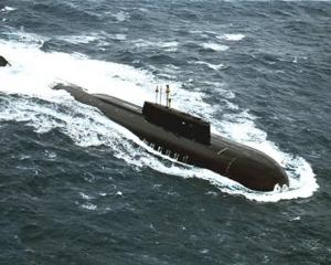 подводная лодка, швеция, поиски, балтия