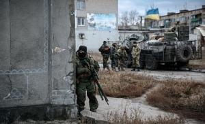 донецк, псеки, аэропорт, бои, донбасс, восток, армия украины, всу