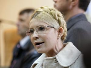 порошенко, тимошенко, обман, переговоры