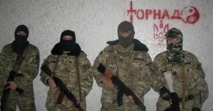торнадо, луганская область, москаль, ато, донбасс, мвд украины
