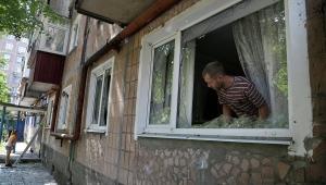 новости донецка, юго-восток украины, ситуация в украине, новости украины, ато, днр
