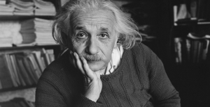 эйнштейн, наука, насекомые, пчелы, конец света, апокалипсис, катастрофа