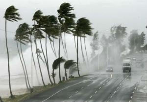 мексика, ураган, природные катастрофы