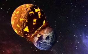 жертвой, планеты, гуманоиды, опыты, людьми, жители, луч, планета, явлений, Рождества, уфологи