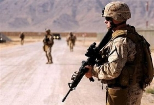 сша, пентагон, обама, афганистан