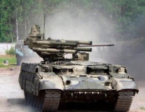 ато, юго-восток украины, новости украины, верховная рада украины, военное оборудование, пошлины