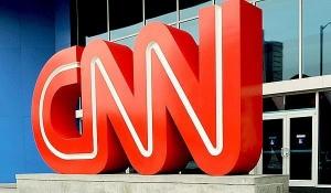 CNN, телеканал, роскомнадзор, россия, сми