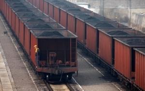 Уголь, территория, ДНР, ввоз, вагоны, пограничники, документы, законность
