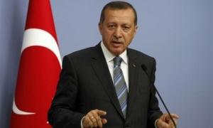 турция,  россия, эрдоган, поставки газа, российская авиация, воздушное пространство, истребители
