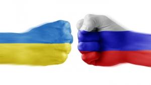 """политика, Украина, налаживание отношений, Россия, опрос """"Левада-Центра"""""""
