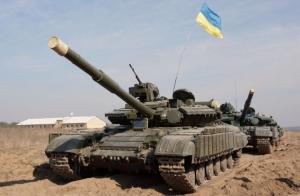 днр, лнр, пресс-центр ато, донбасс, юго-восток украины, армия украины, всу, происшествие, артиллерия