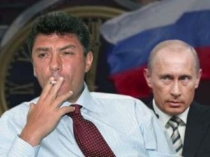 россия, сша, вашингтон, посольство, немцов, путин, мид россии, альфред кох, кох