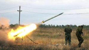 Новости Украины, АТО, Вооруженные силы Украины, армия России, Широкино