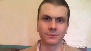 адам осмаев, новости украины, новости россии, гпу, европейский суд