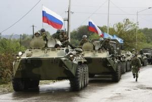 Мариупольская дружина, войска РФ, миротворцы, новсти Донбасса, Мариуполь, новости Украины